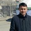 Берик, 41, г.Жезказган