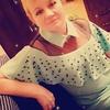 Анна, 54, г.Исетское