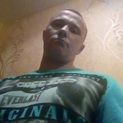 Василий 36 Великие Луки
