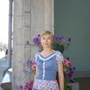 Janna, 50, Asipovichy