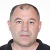 эдик, 46, г.Дмитров