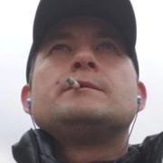 Дмитрий 41 Саратов