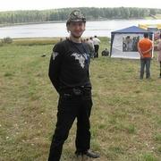 Сергей 38 Иваново