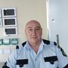 Олег, 50, г.Кропоткин