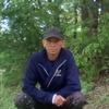 Aleksey, 30, Slavyanka