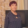 Нина, 75, г.Обнинск