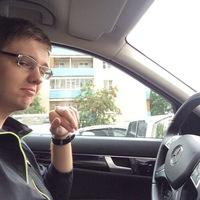 Максим, 25 лет, Скорпион, Реутов