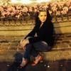 Ольга, 45, г.Мадрид