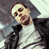 Dmitry, 21, г.Абакан