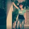 Людмила, 32, г.Снятын