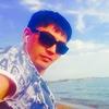 Владлен, 31, г.Новый Узень