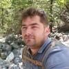Сергей, 35, г.Истра