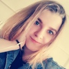Александра, 20, г.Киров