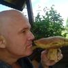Vasja, 51, г.Москва