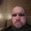 William, 28, Agate