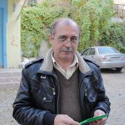 Юра, 56, г.Зерноград