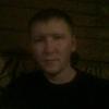 эдуард, 32, г.Ангарск
