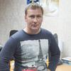Владимир, 41, г.Барнаул