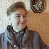 Светлана, 60, г.Каменское