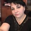 Алина, 45, г.Актобе (Актюбинск)