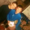 Саня, 18, г.Новокузнецк
