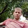 Евгений Озеринский, 38, г.Псков