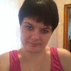 Юлия, 31, г.Городище
