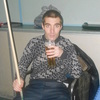Артур, 26, г.Петрозаводск
