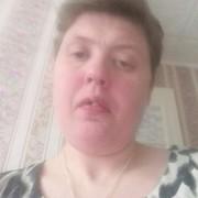 Наталья, 41, г.Сортавала