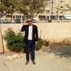 Erkin, 53, г.Тель-Авив-Яффа