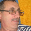 Аладимир, 56, г.Алчевск