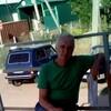 дима, 37, г.Решетниково