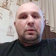 Игорь 38 Минск