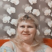 Наташенька 35 Волгоград