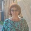 Наталия, 50, г.Красноярск