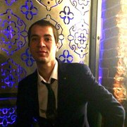 Евгений, 30, г.Нерехта