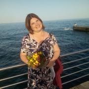 Марина, 20, г.Одесса