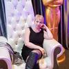 Irina Shulgina, 62, Valencia