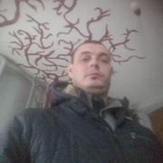 Иван 30 Киев