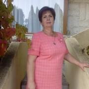 Лилия, 64, г.Пятигорск