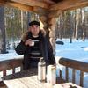 Василий, 54, г.Саров (Нижегородская обл.)
