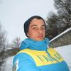 коля, 23, г.Чемеровцы