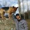 Алексей, 25, Донецьк