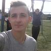 ярик, 16, г.Сумы