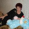 Татьяна Куртынина, 60, г.Южно-Сахалинск