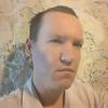 Roman, 32, г.Саранск