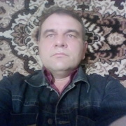 Алексей, 49, г.Камень-на-Оби