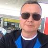 Eduard, 52, г.Jávea