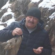 Миша 50 Пятигорск