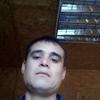 Баха, 33, г.Томск